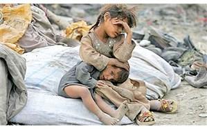 نیروهای بازتولید فقر درآمدی