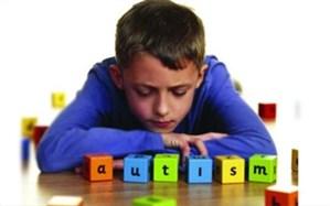اختلال اوتیسم رویکرد اصلی مدیریت شهری در هفته سلامت روان
