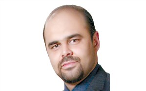 موانع ایرانی رشد استارتاپ ها