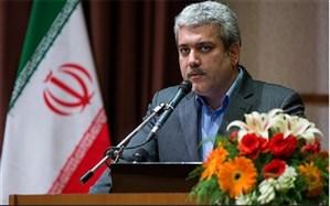 آمادگی ایران برای صادرات فناوری تولید دارو به اندونزی
