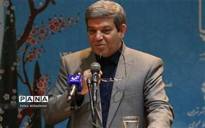 حسینی: کاری نکنیم بازنشستگان احساس به حاشیه رانده شدن  داشته باشند