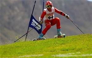 مدیر فنی تیم ملی اسکی روی چمن منصوب شد