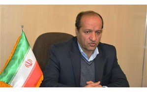 ایراد شورای نگهبان به لایحه تابعیت فرزندان زنان ایرانی رفع شد