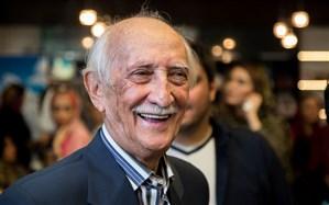 پیام انجمن بازیگران سینمای ایران برای درگذشت اسدزاده