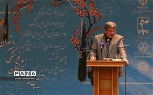 سیدجواد حسینی: حق الزحمه خریدخدماتی ها تا پایان شهریور پرداخت می شود