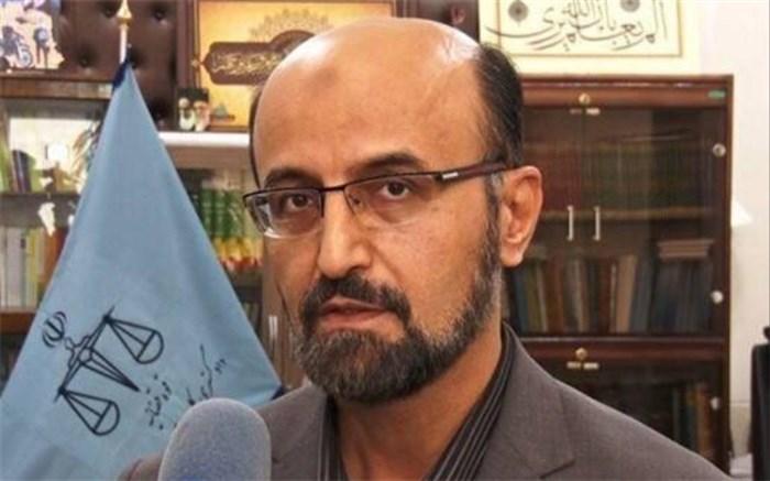 علی اصفهانی