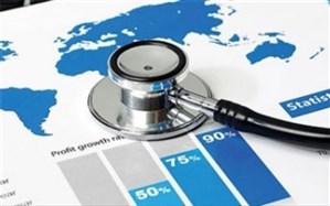 وضعیت شاخص سلامت در ایران و جهان+اینفوگرافی