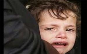 کودکان را در پروسه مرگ و سوگواری با حقایق آشنا کنیم