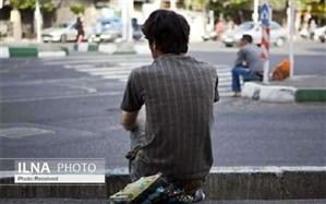 بسیاری از دهه شصتیها نه کار دارند و نه خانه