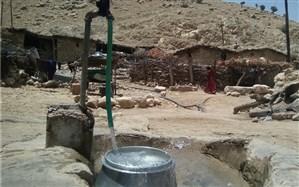 49 روستای آذربایجان غربی از نعمت آب شرب بهره مند شدند
