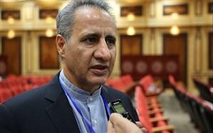 دبیرکل اتاق مشترک بازرگانی ایران و عراق: صادرات خدمات فنی و مهندسی فرصتی مغفول در بازار عراق است