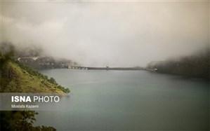گردشگری سد در مازندران در انحصار زمینخواران و کوهخواران!