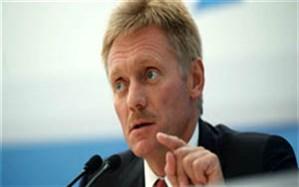 مسکو: ادعای دخالت روسیه و ایران در انتخابات آمریکا مایه تأسف است