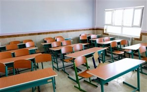 """طرح """"آجر به آجر"""" انقلابی در مدرسهسازی بهپا میکند"""