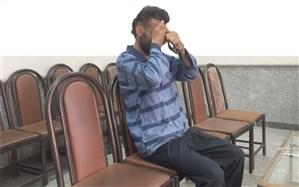 قتل خواستگار 2 زنه توسط پدر دختر