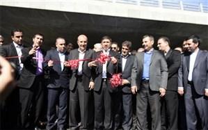 استاندار البرز: قطار برقی گلشهر به شهرجدید هشتگرد پایان شهریور به بهرهبرداری می رسد