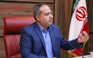 یوسف بهارلو خبر داد: تهیه نقشه راه عملیاتی در راستای رسیدن به اهداف در آموزش و پرورش شهرستانهای استان تهران
