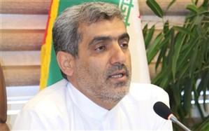 مدیر کل آموزش و پرورش استان البرز : آموزش و پرورش به تحرک، تحول و امید آفرینی نیاز دارد
