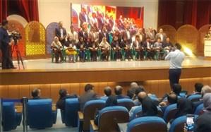 افتخارآفرینی دانش آموزان استان در پنجمین جشنواره نوجوان خوارزمی