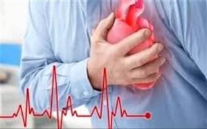 چرا جوانان بیشتر از سالمندان در معرض بیماریهای قلبی هستند؟