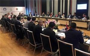 حفظ کرسی نایب رئیسی ایران در فدراسیون فوتبال مدارس آسیا