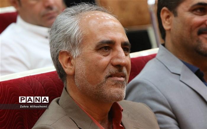 صادق صادق پور