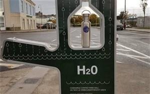 ابتکاری جدید ایرلند برای کاهش مصرف بطریها