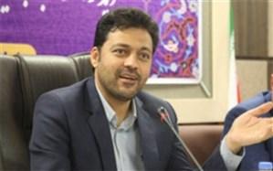 بهره برداری از 91 پروژه عمرانی شهرستان ملارددرهفته دولت