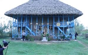 طرحهای بومگردی حافظ فرهنگ بومی هر منطقه هستند