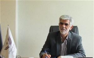 آزادی ۳۰ زندانی بدهکار مالی توسط  ستاد مردمی دیه استان همدان