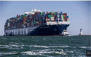 مدیرکل بنادر و دریانوردی سیستان و بلوچستان: رشد 100 درصدی صادرات از بندر چابهار