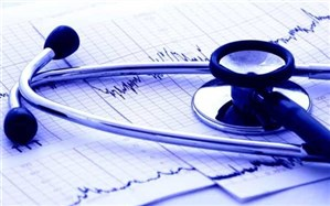 نامه سرگشاده جمعی از پزشکان سهمیه زنان خطاب به وزیر بهداشت