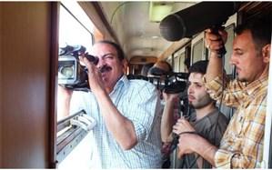 ابوالفضل جلیلی:  ناصر تقوایی بدون پژوهش فیلم نمی ساخت