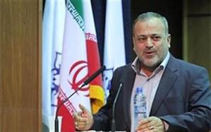 تذکر شفاهی نماینده قزوین در خصوص عدم جا به جایی دوربین های ثبت عوارض آزاد راه قزوین-تهران