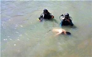 47 نفر در دریای مازندران غرق شدند