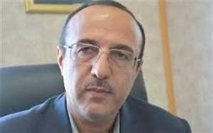 سرپرست مدیریت آموزش و پرورش شهرستان بوشهر منصوب شد