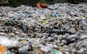 مصرف ۱۸۰ میلیون کیسه پلاستیکی سهم ارومیه ایها در آلودگی طبیعت