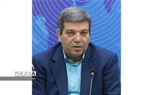 سرپرست وزارت آموزش وپرورش وارد کرمان شد