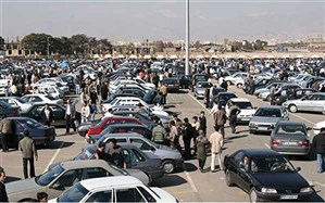 تاثیر بازداشتهای اخیر بر بازار خودرو