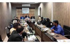 شهردار فیروزکوه:خدماتی که شهرداری منطقه به پروژههای مسکن مهر فیروزکوه ارائه کرد، یک دهم این هزینه ها را نتوانست در قالب مجوزات ساختمانی وصول کند