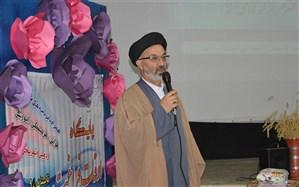 امام جمعه فیروزکوه:والدین فرزندان خود را به سمت مراکز دینی و قرآنی سوق دهند