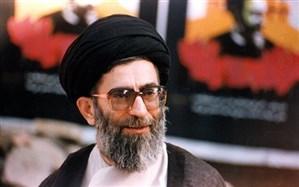پاسخ قاطعانه رهبر معظم انقلاب به سوالی درباره پُستهای موروثی در ایران