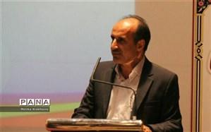 فرماندار محمودآباد: ۲۲ پروژه در هفته دولت در شهرستان افتتاح شد