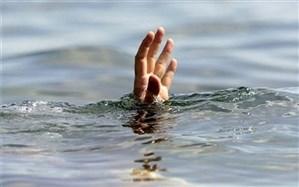 رشد ۱۳.۶ درصدی آمار غرقشدگی در خرداد