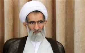 برگزاری جلسات شورای توسعه فعالیتهای قرآنی مورد بیمهری قرار گرفته است