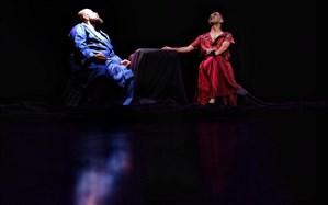 ساعت اجرای نمایش «جتسیمانی» تغییر کرد