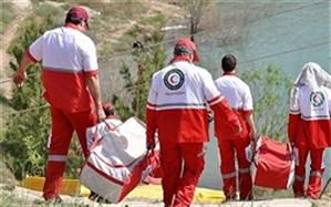 امداد رسانی به بیش از ۴ هزار نفر حادثهدیده در استان اردبیل