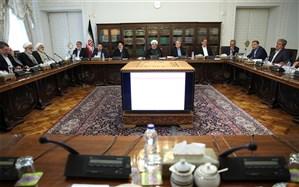 سند نظام هویت معتبر در فضای مجازی کشور تصویب شد