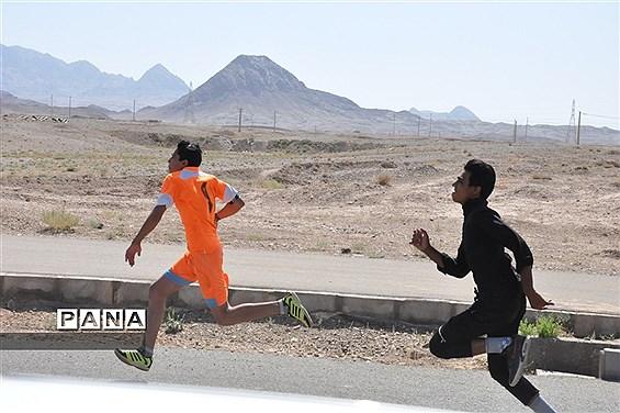 بیرجند فاتح مسابقات استانی جام خوشهچین
