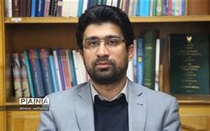 مهاجرت نخبگان عامل توسعه نیافتن اردستان